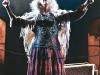 Beggar Woman in Sweeney Todd
